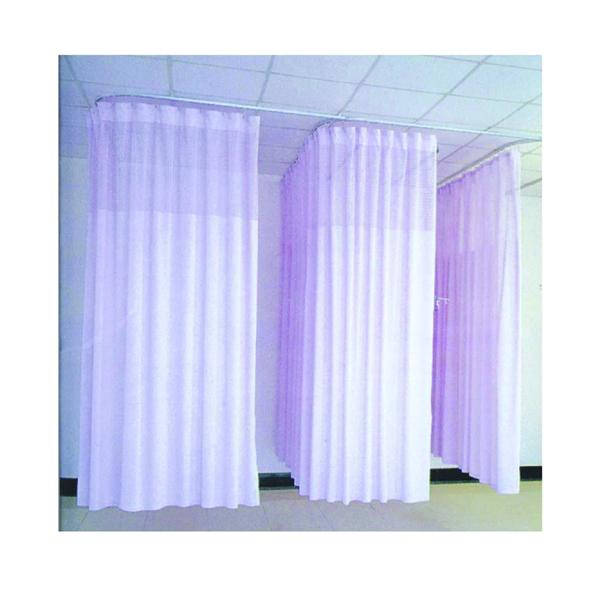 Hospital Curtain Track Aaron Group 28 Hospital Bed Curtain Rails Curtain Hospital Rails Curtai